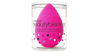 beautyblender Makeup Sponge