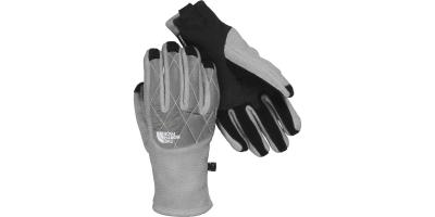 North Face ThermoBall Etip Glove