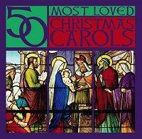 Buy Christmas CDs at Amazon