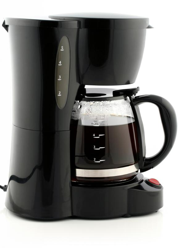 Best Coffee Maker No Mold : Keurig Filter Bacteria, Keurig, Free Engine Image For User Manual Download