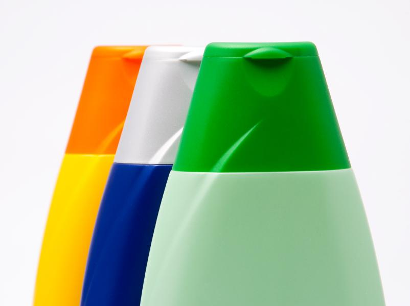 laundry detergent substitute slideshow. Black Bedroom Furniture Sets. Home Design Ideas