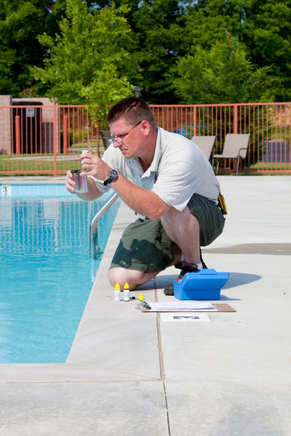 Pool Cleaning Equipment : Pool cleaning supplies slideshow