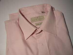 Removing yellow stains from clothing for Remove yellow stains from white shirts