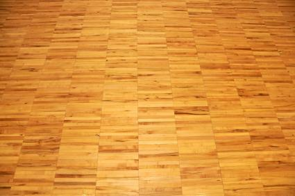 cleaning options for laminate floors slideshow