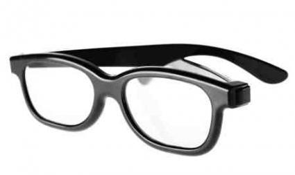 Glasses Frame Scratch Repair : Repair Scratched Sunglasses - The Sunglasses