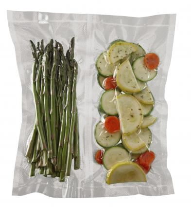 FoodSaver Portion Pouch