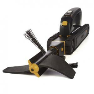 Best Gutter Cleaning Tools