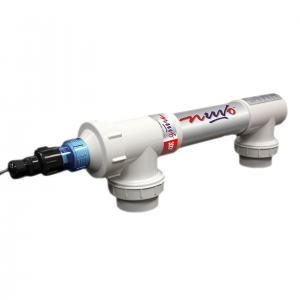 Nuvo UV Water Sterilizer