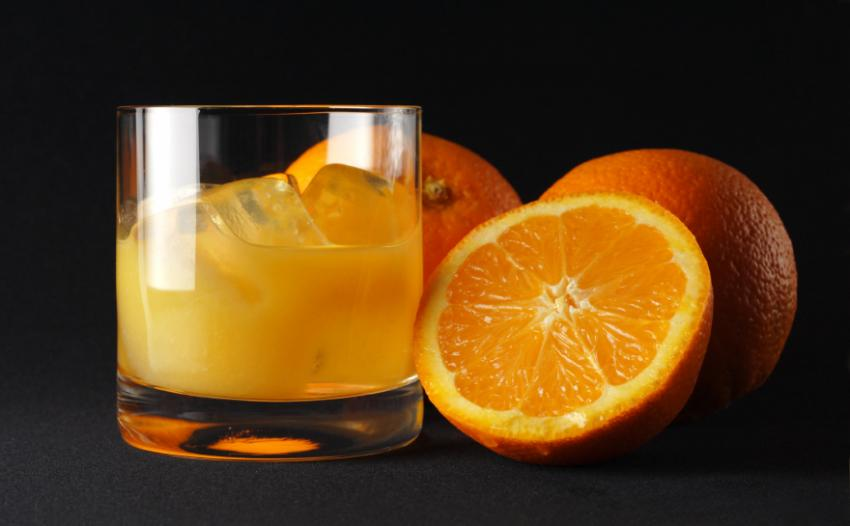 Mixed vodka drink ideas slideshow for Good cocktails with vodka