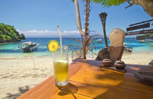 hawaiian cocktail recipe