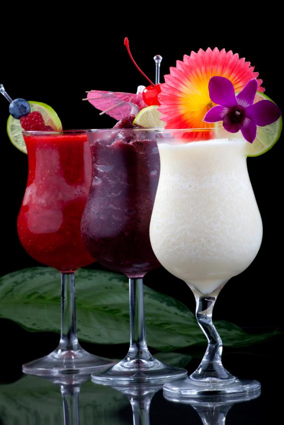 eight frozen daiquiri recipes try out the following frozen daiquiri ...