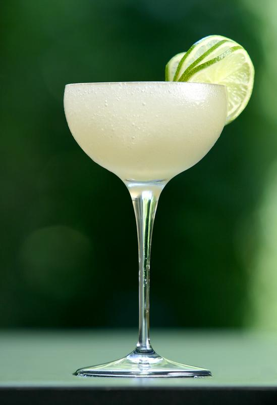 daiquiri key lime daiquiri hemingway daiquiri the foolproof daiquiri ...