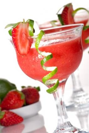 daiquiri thai basil daiquiri frozen classic frozen daiquiri strawberry ...