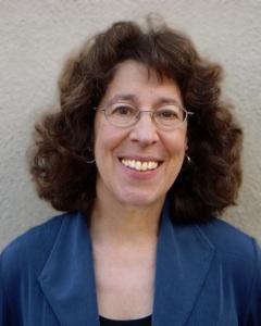 Dr. Sally Springer