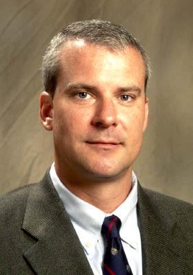 Jim Vidmar