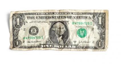 потрибительские кредиты в альянс банке