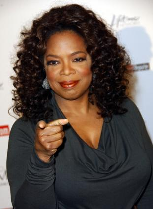 oprah essay scholarship View essay - oprah winfrey leadership essay from project ma cs551 at ucla for my analysis paper i chose one of my favorite tv host and inspirational leader, oprah winfrey overcoming abuse in.