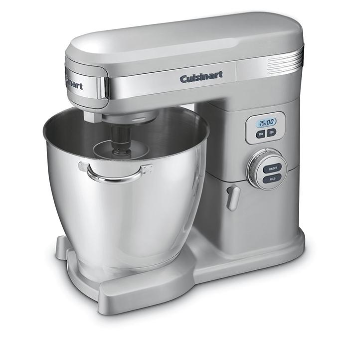 Best Portable Mixers Kitchen