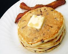 Yummy Breakfast Casseroles