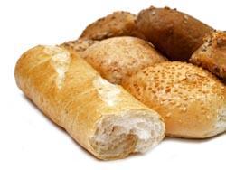 Yeast bread recipe