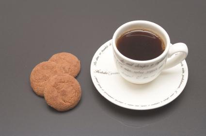 Spanish Cookies recipes
