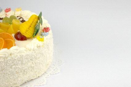 key lime torte recipe