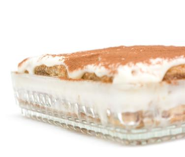 traditional tiramisu recipes