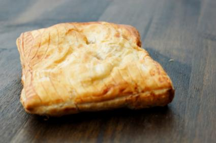 greek puff pastry recipes