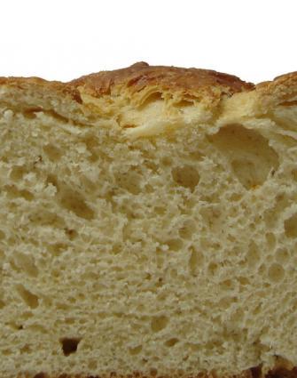 Buckwheat Bread RecipeBuckwheat Bread Recipes