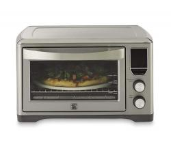 Kenmore Elite Digital Countertop Convection Oven