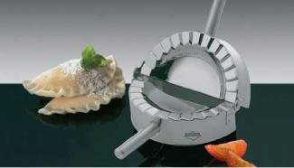 ravioli pierogi dumpling maker