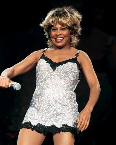 Tina Turner And Ike Costumes 42728 Infobit