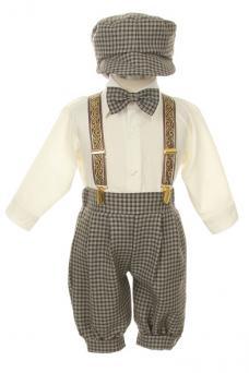 Boys Knicker Set from DapperLads Children's Clothing http://www.dapperlads.com/index.php?c=41&p=1126