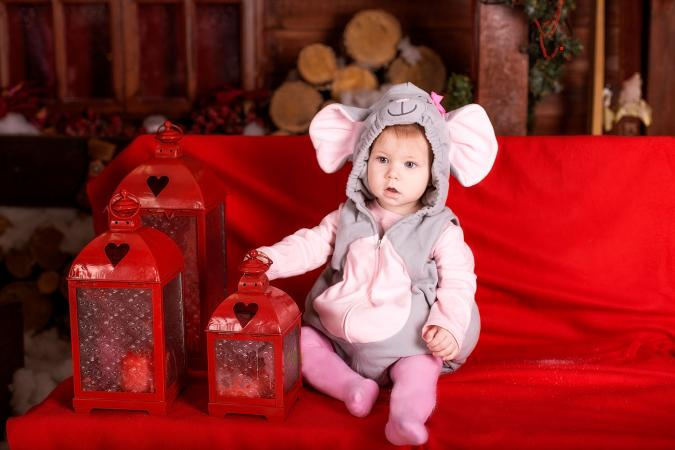 Children S Christmas Skits