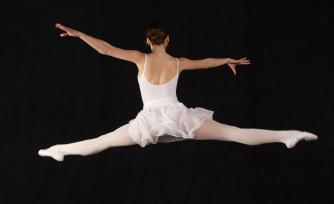 Ballet Costume History