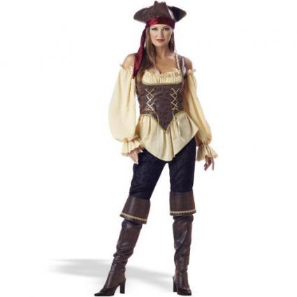 If you are looking for pirate costume pictures, you've come to the right ...