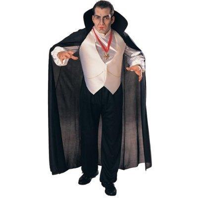 vampire costume patterns