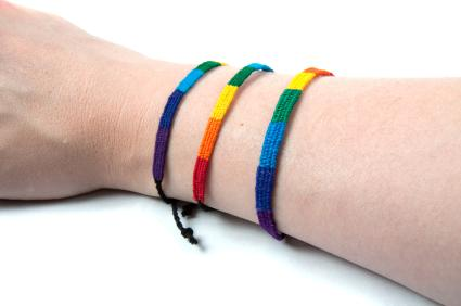Friendship Bracelets - Kids Crafts | Scout Crafts, Free Printables
