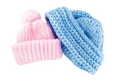 How to Make Crochet Hats with Free Crochet Hat Patterns