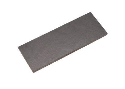 Craft Slate Tile Crafts Using Slate Roofing