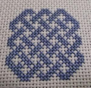 Crochet Dish Towel | Dish Towel | Free Craft Project