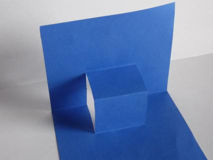 internal stand pop up step 01