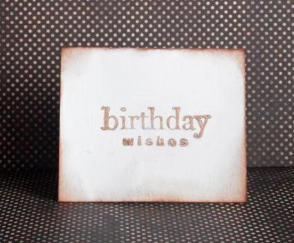 rubber stamp card 01