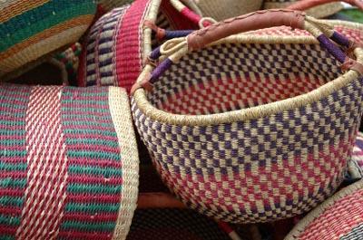 Make Your Own Valentine Gift Basket