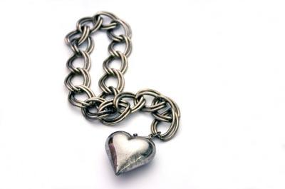 Jewelry and Beads | Jewelry Making | CraftGossip.com