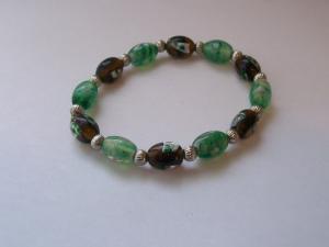 bead bracelet designs
