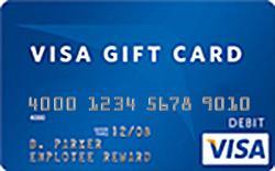 Check Balance Visa Gift Card - justsingit.com