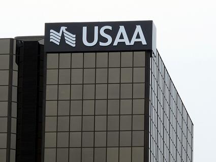 Usaa affiliated banks