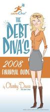 The Debt Diva Financial Guide