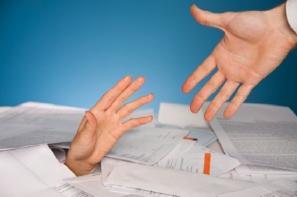 Invesitigate Credit Card Debt Elimination.